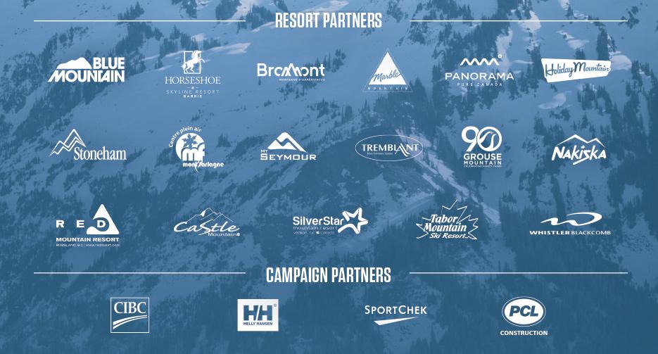 partners E
