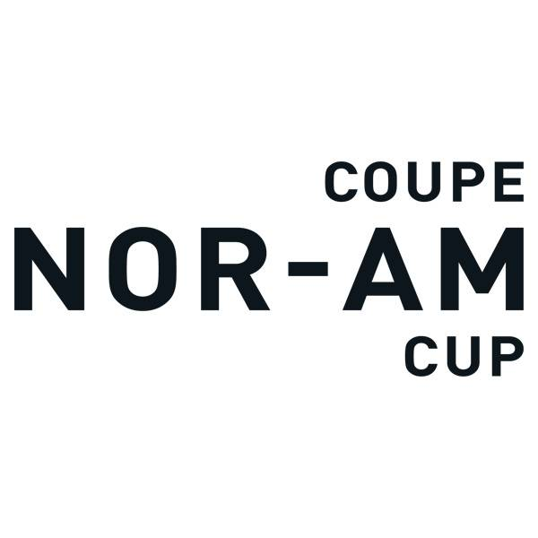 NOR-AM CUP - TABOR MOUNTAIN, CAN