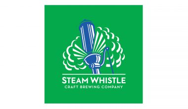 Steam Whistle