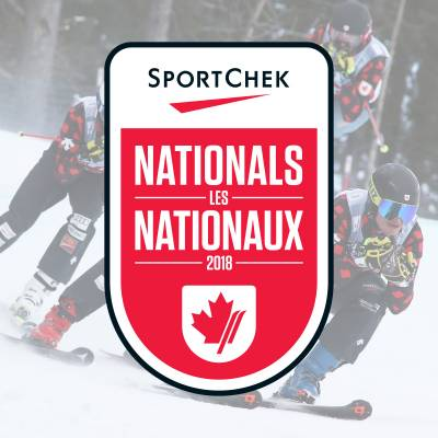 2018 SPORT CHEK NATIONAL SKI CROSS CHAMPIONSHIPS