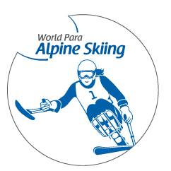World Para-Alpine Skiing - TIGNES, FRA