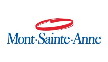 MONT-SAINTE-ANNE MOUNTAIN RESORT