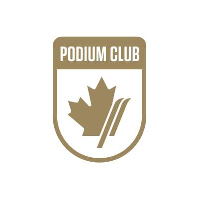VANCOUVER: PODIUM CLUB KICK OFF * Postponed to spring 2019