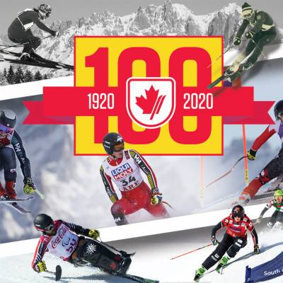 Alpine Canada 100 Years of Excellence Gala: November 6, 2019 in Toronto