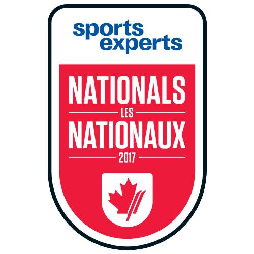 2017 SPORTS EXPERTS NATIONAL ALPINE CHAMPIONSHIPS