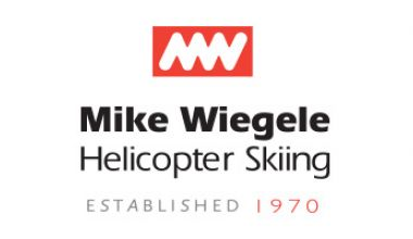 MIKE WIEGELE HELICOPTER SKIING
