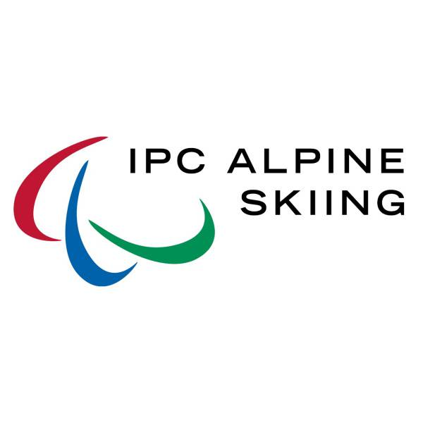 IPC ALPINE SKIING WORLD CUP - INNERKREMS, AUS