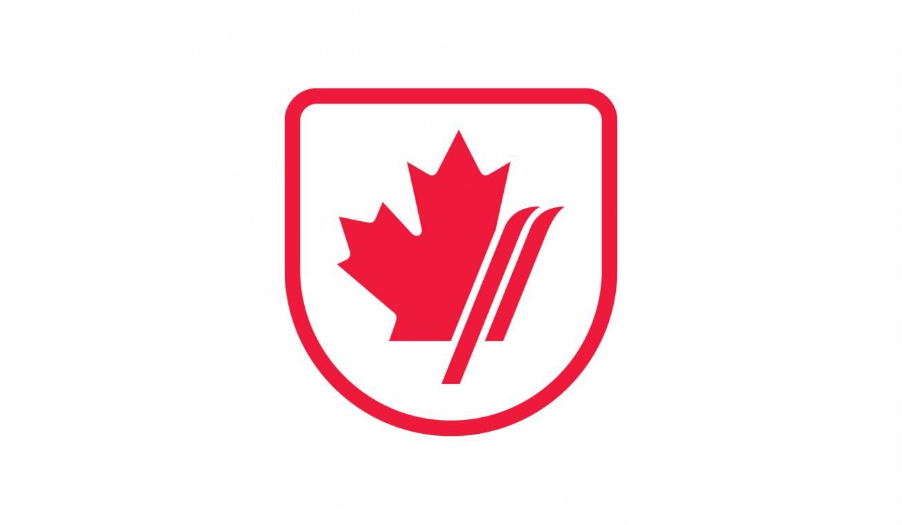 Statement from Alpine Canada's Board of Directors