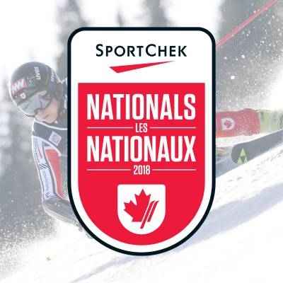 2018 Sport Chek National Tech Championships