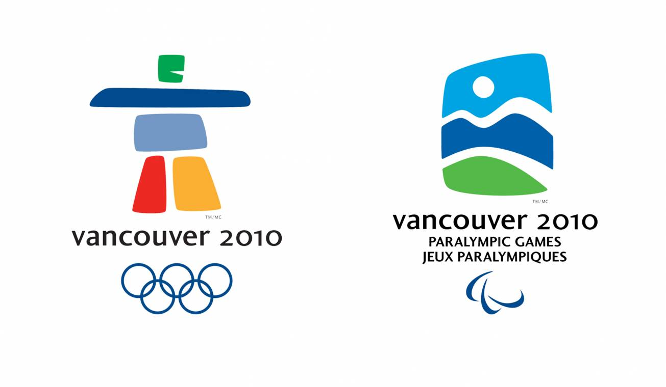 Vancouver Olympic and Paralympic legacy continues 10 years later