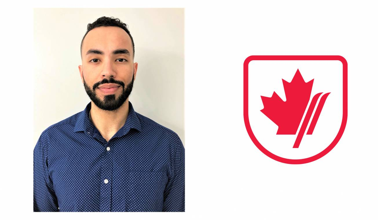 Alpine Canada Alpin welcomes Joseph Gurgis as Safe Sport Manager