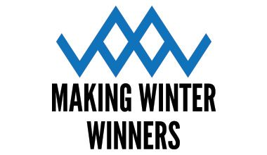 Making Winter Winners