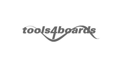 TOOLS4BOARDS