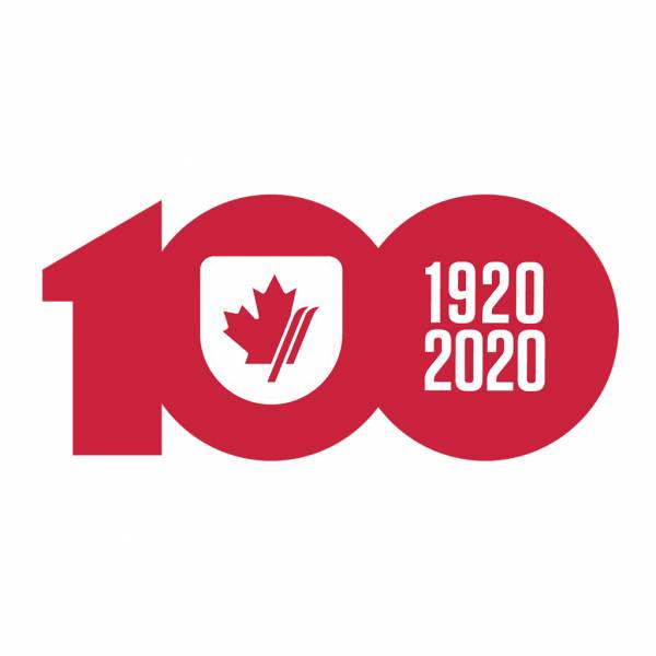 Alpine Canada 100 Years of Excellence Gala: November 7, 2019 in Montreal