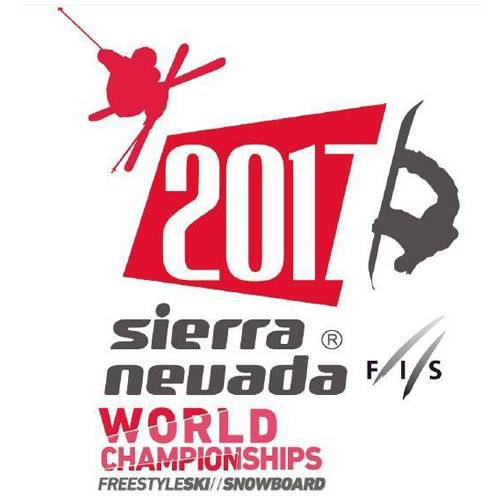 SIERRA NEVADA 2017 FREESTYLE WORLD CHAMPIONSHIPS