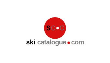 SKI CATALOGUE