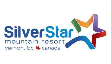 http://cibcnationalskiday.eventbrite.ca