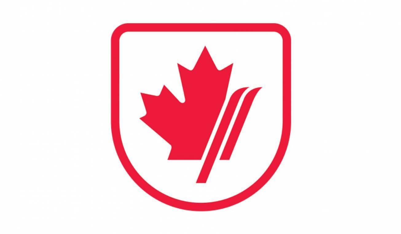 2018-19 ALPINE CANADA TEAM NOMINATIONS